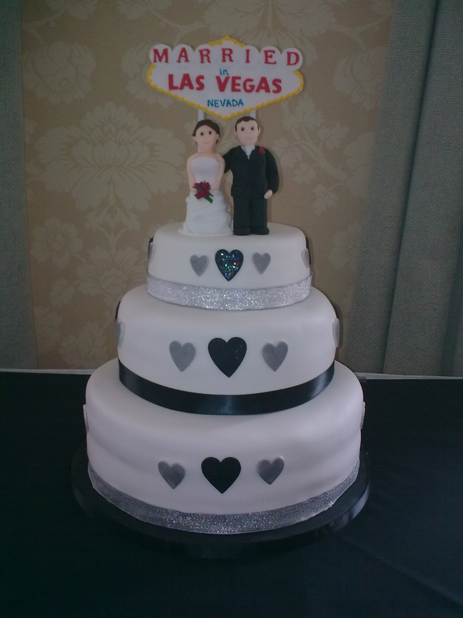 wedding cake delivery las vegas 301 moved permanently 22432